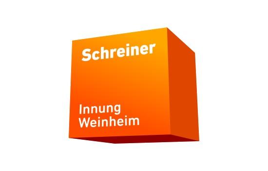 Schreiner Weinheim mitgliedsbetriebe der schreiner innung weinheim